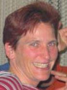 Regine Hunsinger